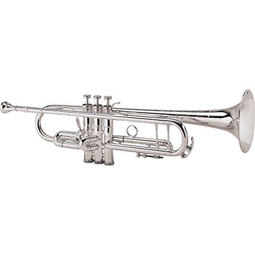 How Much Is A Yamaha Trumpet Worth