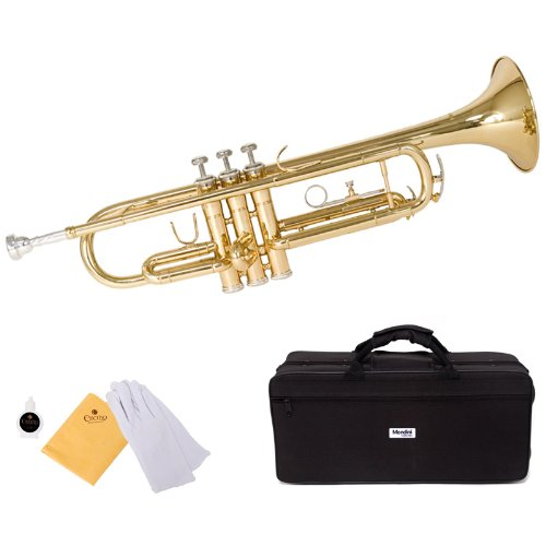 Best Trumpet Brands - Full Guide 2017   TrumpetHub