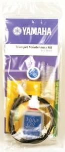 Yamaha Trumpet Maintenance Kit