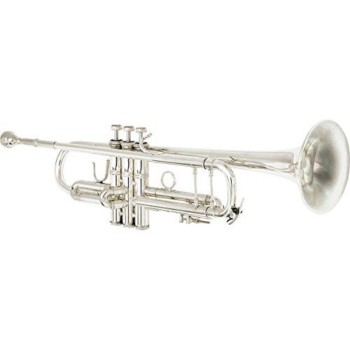Trumpets365 - Top Trumpet Comparison Site